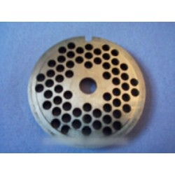 grille metal medium hachour a950
