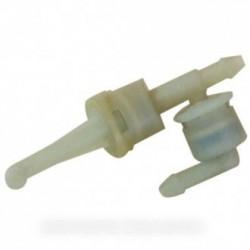valve securite chaudiere senseo 2 et 3