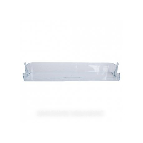 balconnet oeuf lxh 498x82x111 (cristal)