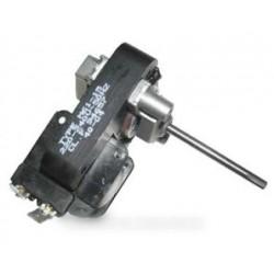 moteur ventilateur m 6115 axe 55 m/m