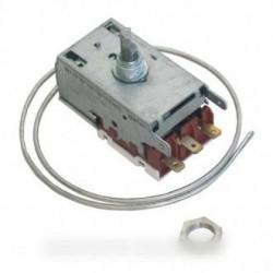 thermostat congelateur k54h1402