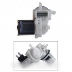 capteur htb1330uclf ens capteur + bobine