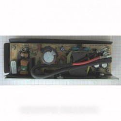 platine power suply unit 230v