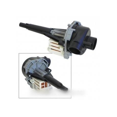 pompe de cyclage askoll 220-230vac50hz