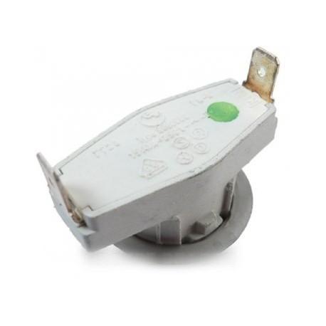 thermostat120