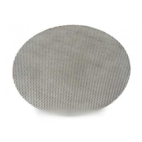 grille trou fin passoire a930 a992