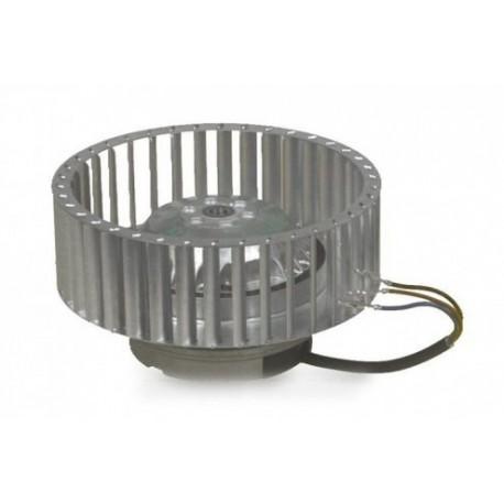 moteur + ventilateur r2e140