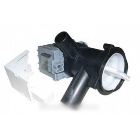 pompe de vidange ebs2556-0808 30w