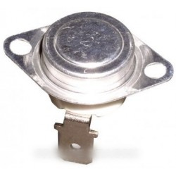 thermostat de securite 175