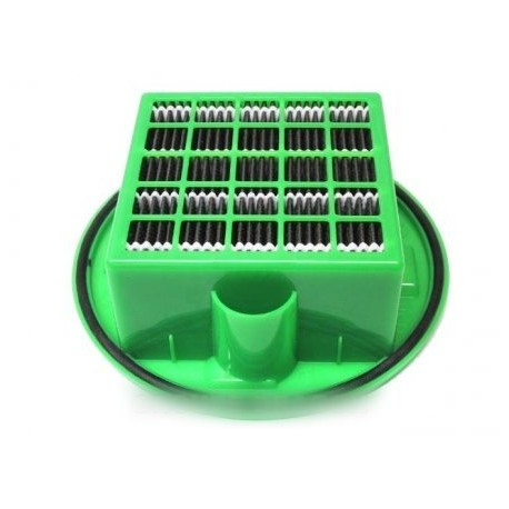 filtre hepa aspirateur rowenta r2