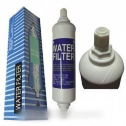 cartouche filtre a eau lg bl9808