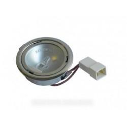 lampe 20w 12 v