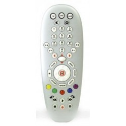 canal+ telecommande canalsat.1er et 2em.