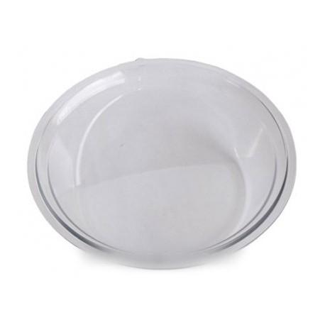 verre de hublot