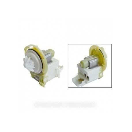 pompe de vidange ebs2556-5104 30w