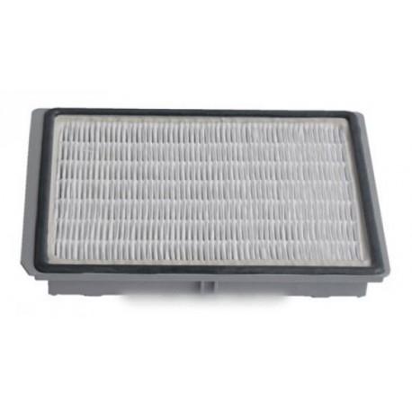 filtre moteur hepa vz54000