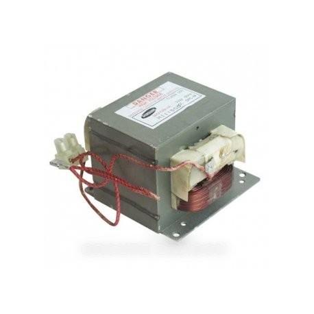 transformateur haute tension vshv-e2914a
