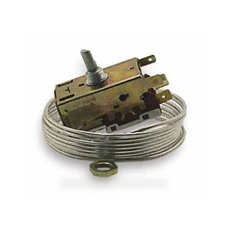 thermostat ref k57p2012