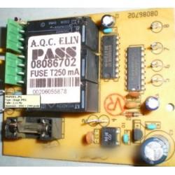 circuit module de puissance