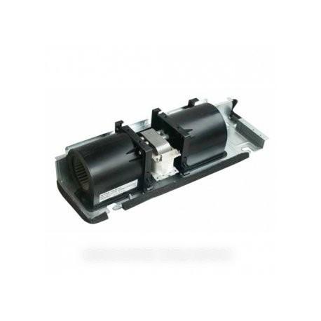 bloc moteur ventilateur oem250