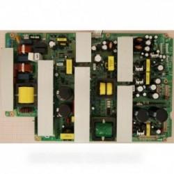 bloc d'alimentation lj44-00101c rev 0.7a