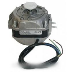 moteur ventilateur 7 w 230 v