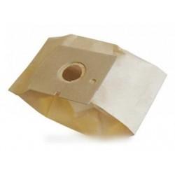 sac aspirateur (x1)