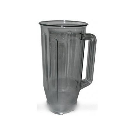 bol blender