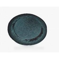 chapeau de bruleur auxiliare 40 m/m