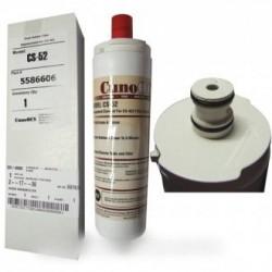cartouche filtre aqua care