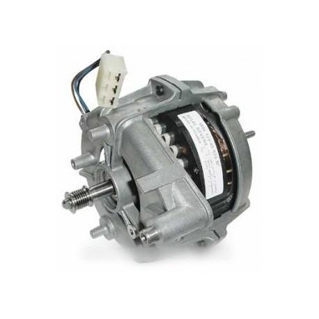 moteur msl 12005c25