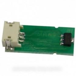 sensor mahlwerk p124