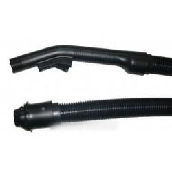 flexible aspirateur hoover dia 32