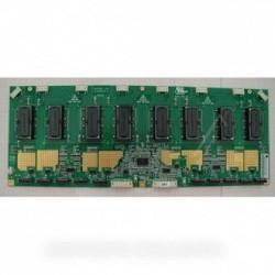 inverter boarddarfon 24volts pour tv-lcd