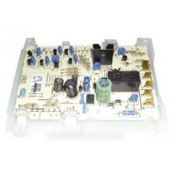 module carte de puissance 16316