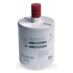 filtre a eau interne ka211