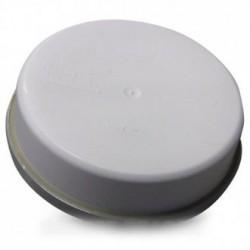 disque refrigerant