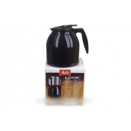 verseuse thermos melitta 648 noire