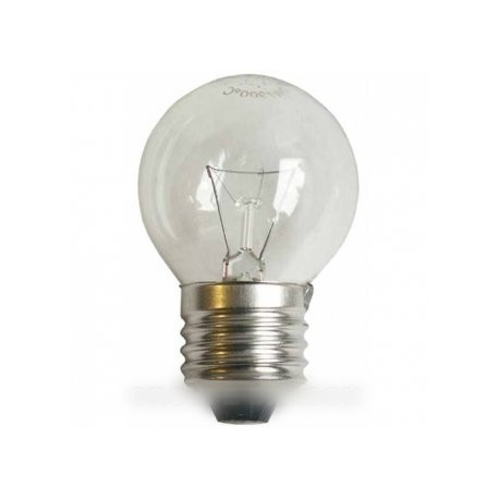 ampoule 40 w 230 v e27