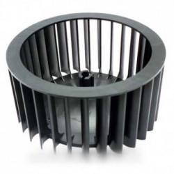turbine de seche linge