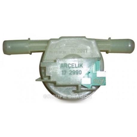 debimetre arcelick 172990