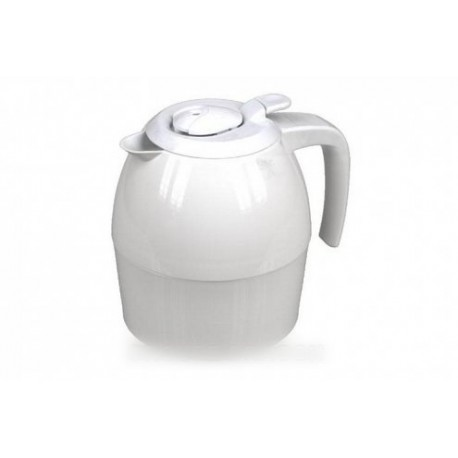 verseuse thermos m648 blanche