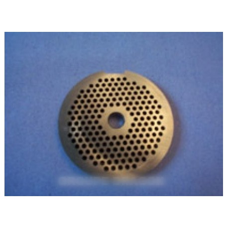 grille metal fine diam 2 m/m a940