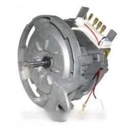 moteur de pompe de cyclage