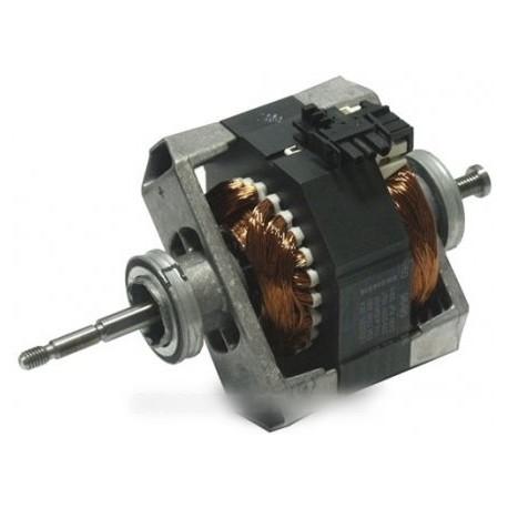 moteur entrainement tambour