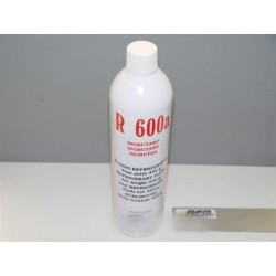 bouteille freon r600 bouteille 420 gr