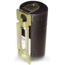 condensateur 80