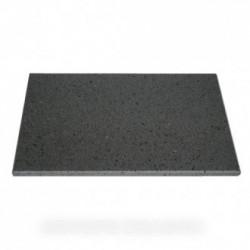 pierre de pierrade 410 x 205