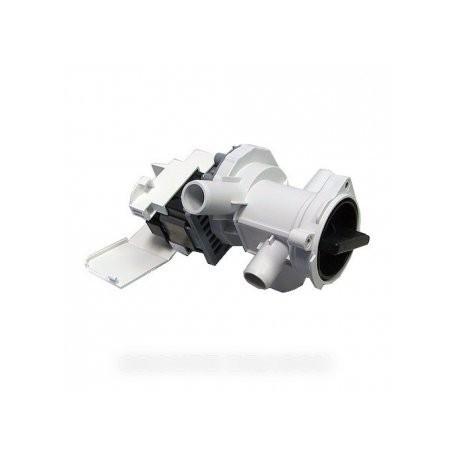 pompe de vidange sew-hr125 220v50hz