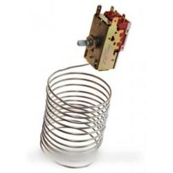thermostat k54 h1118-001 congelateur
